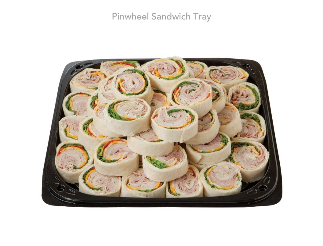Walmart Party Trays Related Keywords Suggestions