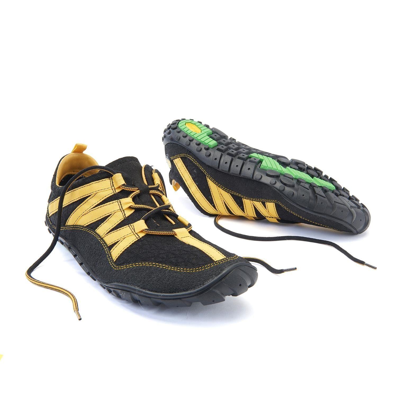 nimbleToes jog Kategorie » Artikel Nr.1908 | BÄR Schuhe