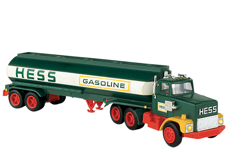 Pin By Eric Carlson On Kids Toys Holiday Toys Hess Toy Trucks Toys
