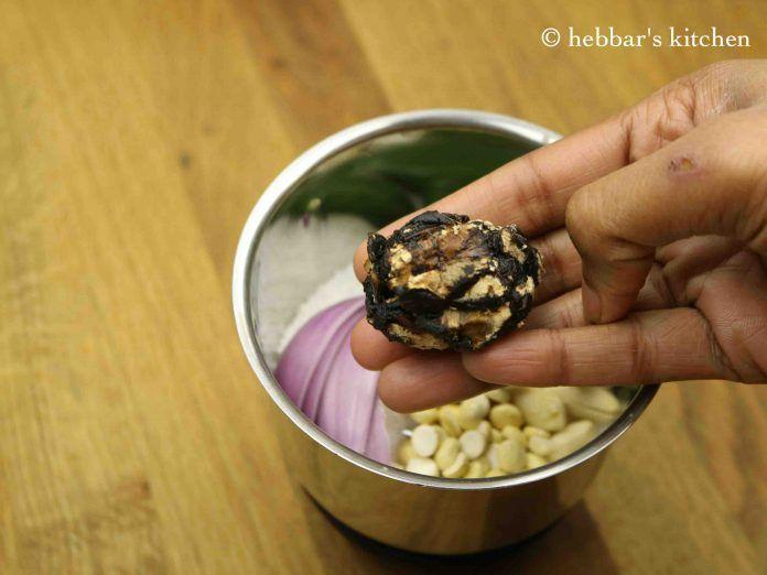 Dosa and idli   Recipe   Coconut chutney, Chutney, Food ...