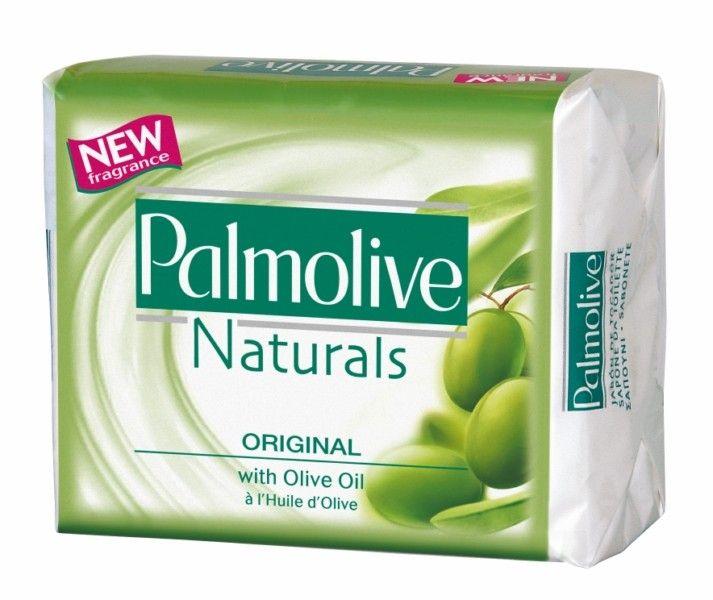 palmolive-toiletzeep-bloc-originals-1-1.jpg (713×600)
