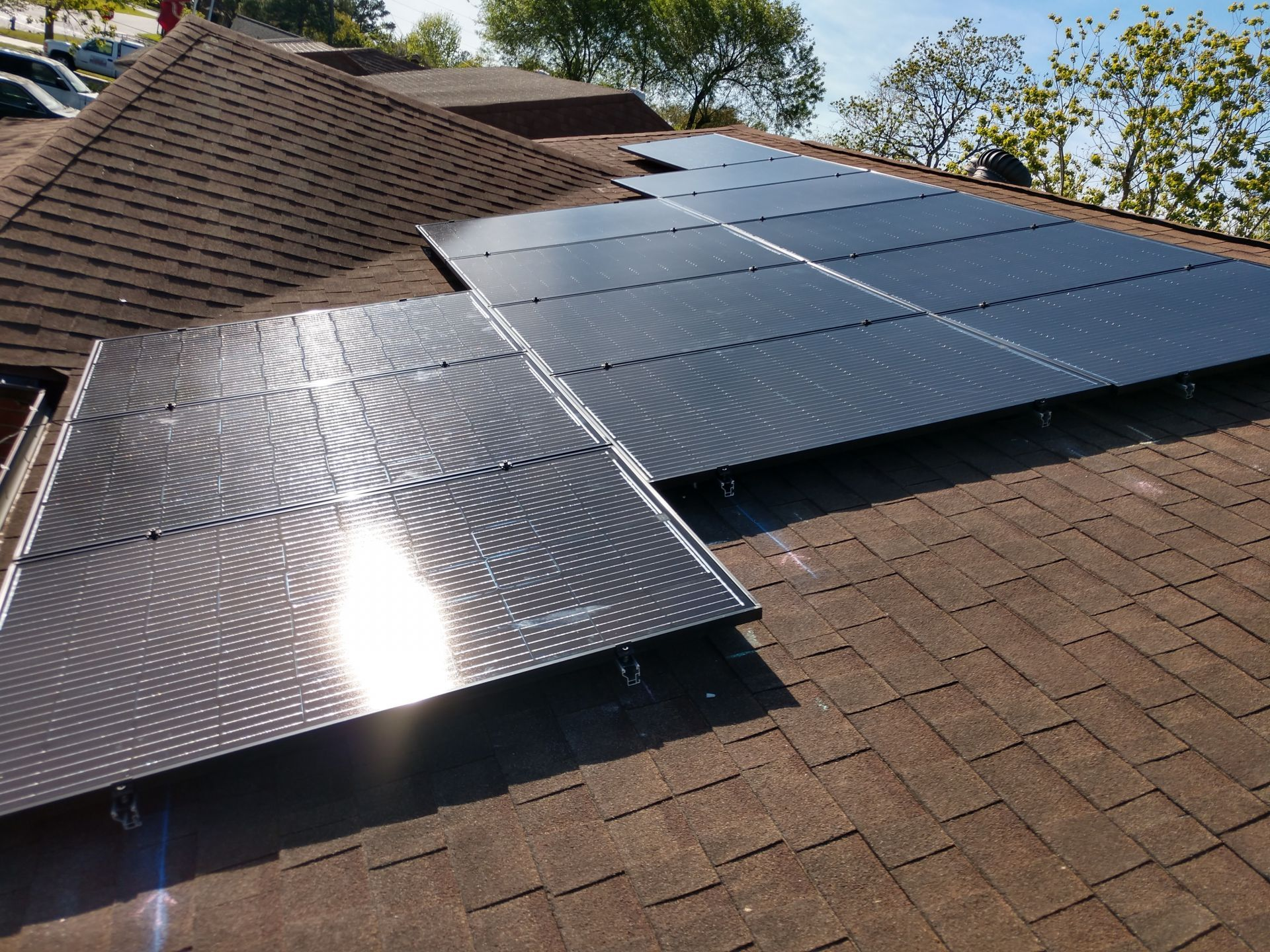 Cheap Solar Houston Tx Solar Panels Solar Panel Cost Best Solar Panels