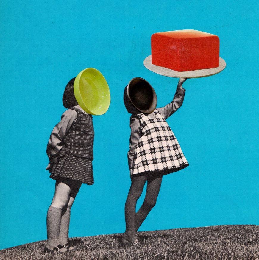 nicholasjamesbass:  Offering 2013 - Nicholas Bass
