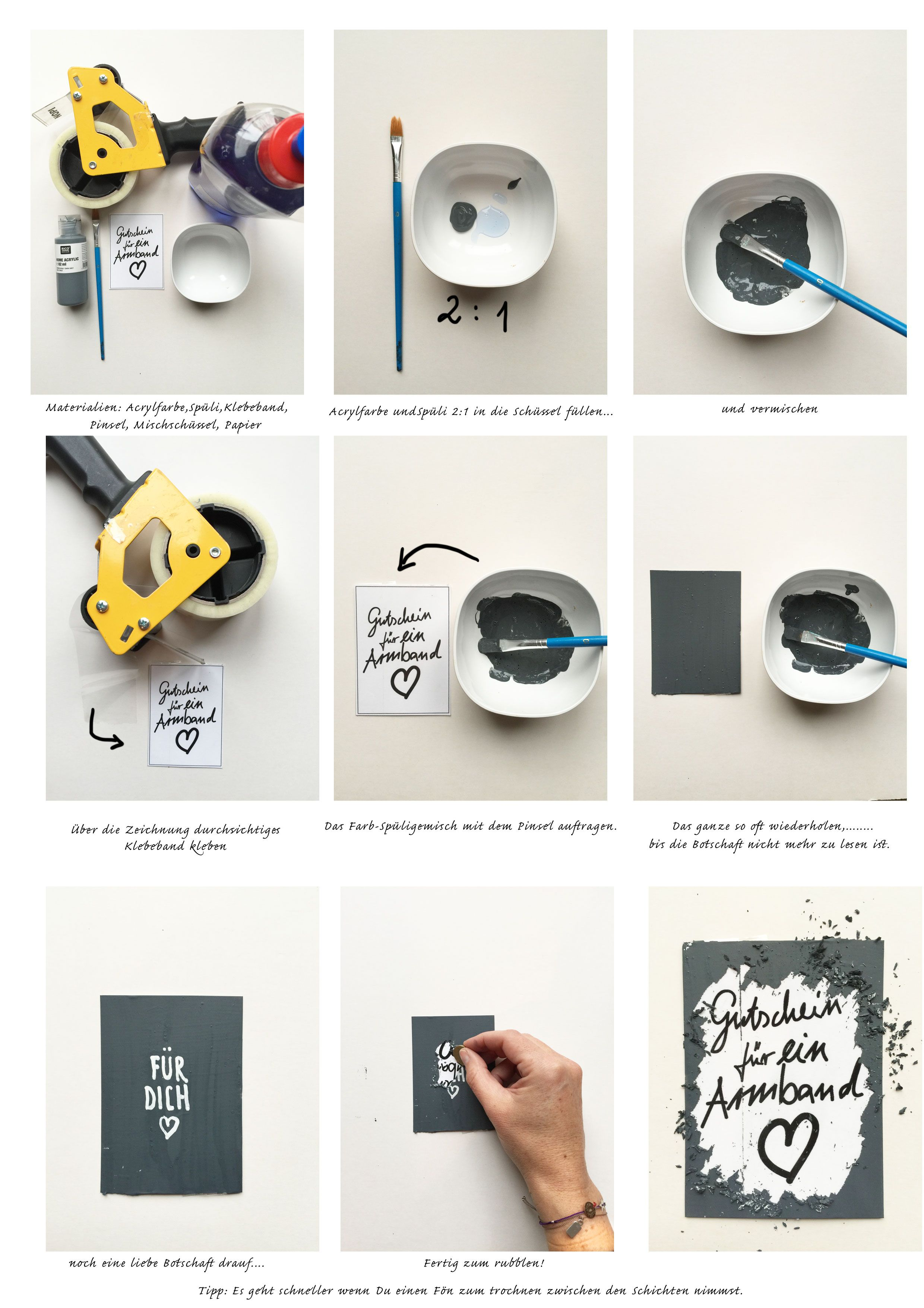 Luxus Geschenk Freundin 30 Ideen