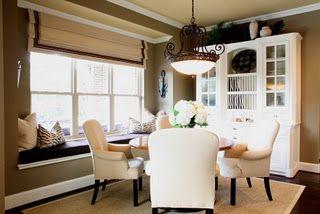 Roman Shade Room Inspiration Home Home Decor