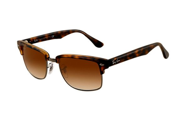 ray ban clubmaster ii sunglasses  ray ban clubmaster ii