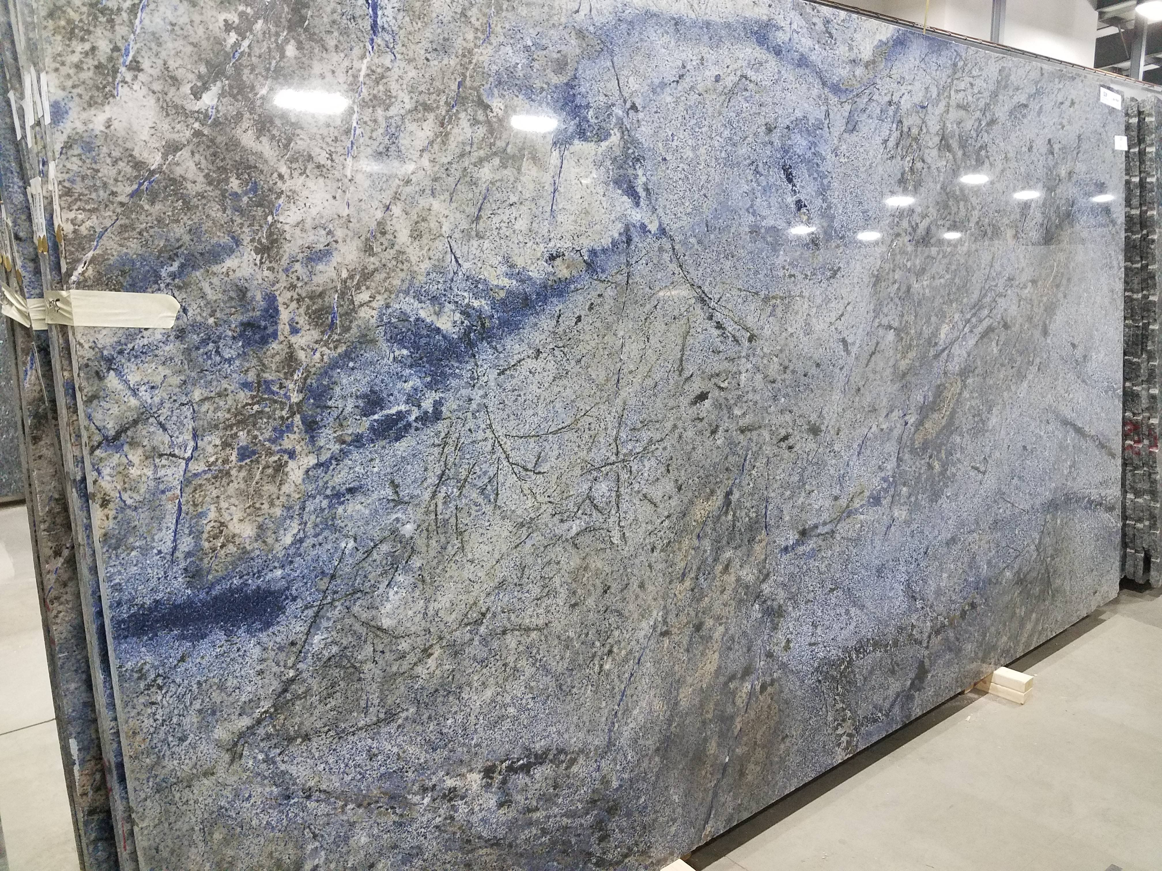 Natural Stone Granite Slabs Boston Granite Exchange Ma Stone Wholesaler Fireplace Remodel Granite Fireplace Granite Slab