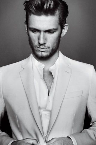 alex pettyfer kinopoiskalex pettyfer films, alex pettyfer gif, alex pettyfer 2016, alex pettyfer beastly, alex pettyfer instagram, alex pettyfer wikipedia, alex pettyfer 2017, alex pettyfer young, alex pettyfer and marloes horst, alex pettyfer and emma roberts, alex pettyfer photoshoot, alex pettyfer vk, alex pettyfer png, alex pettyfer 2008, alex pettyfer kinopoisk, alex pettyfer imdb, alex pettyfer фильмография, alex pettyfer gallery, alex pettyfer fan, alex pettyfer dance