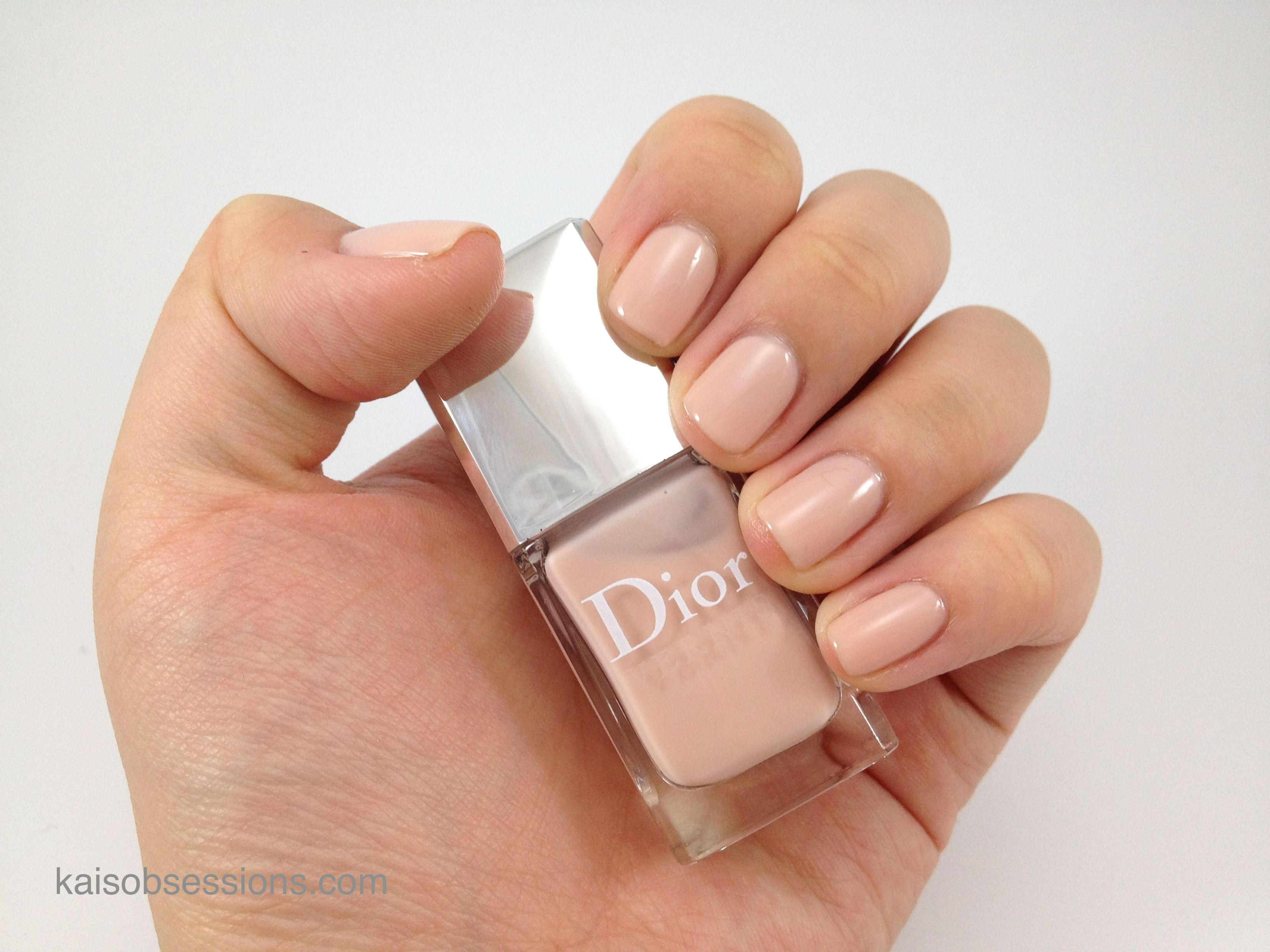 Dior charnelle | Nails | Pinterest