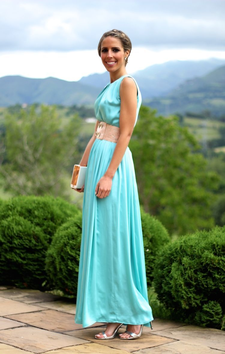 Unusual Vestidos Novia Madrid Outlet Gallery - Wedding Ideas ...