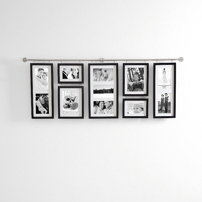 Hall gallery frame set Red Envelope | For the Home | Pinterest ...