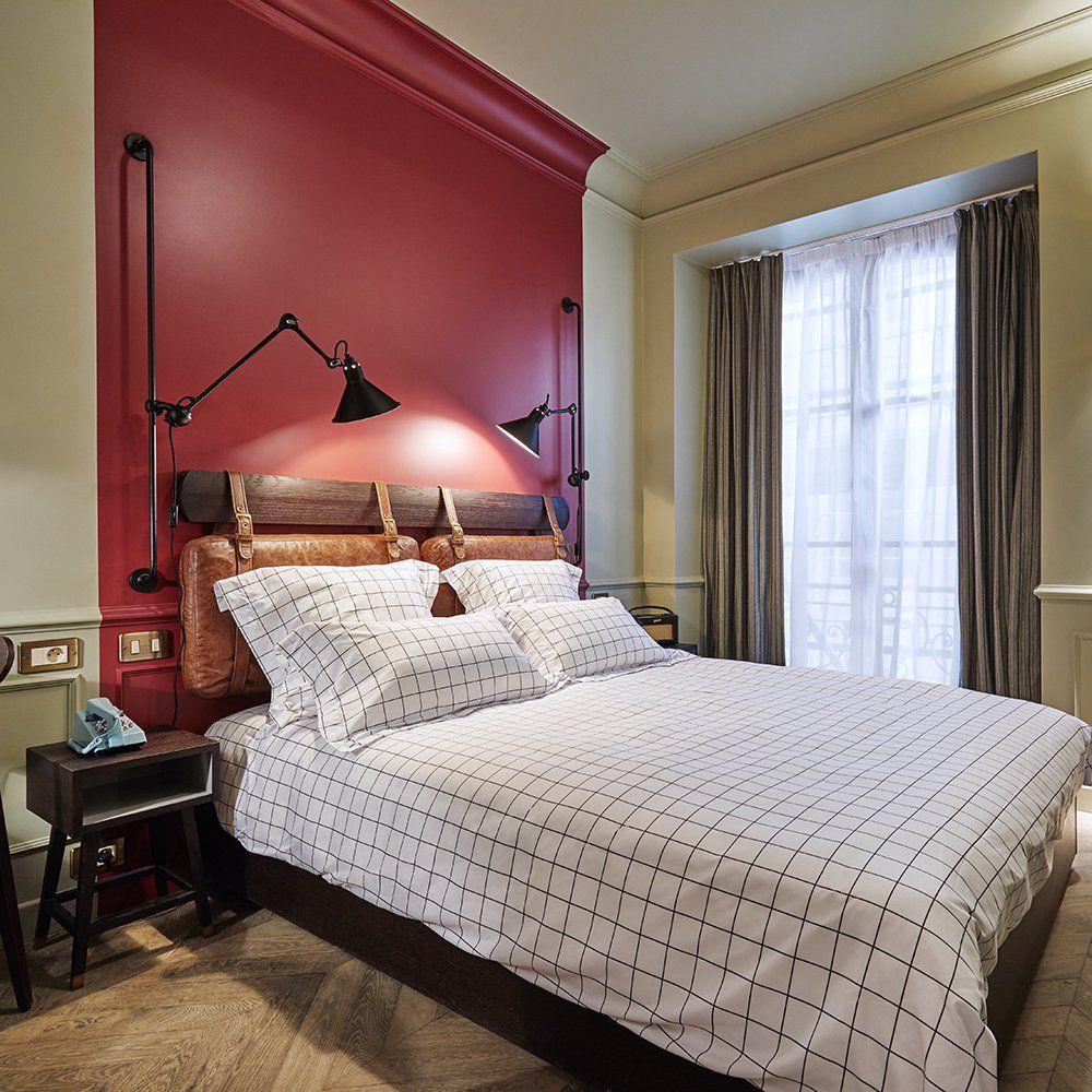 draps en anglais dra de lit linge de lit anglais housse de couette faaon toile de jouy becquet. Black Bedroom Furniture Sets. Home Design Ideas