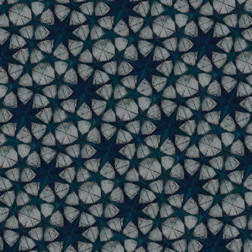 die besten 25 arabisches muster ideen auf pinterest islamische muster islamische kunst und. Black Bedroom Furniture Sets. Home Design Ideas