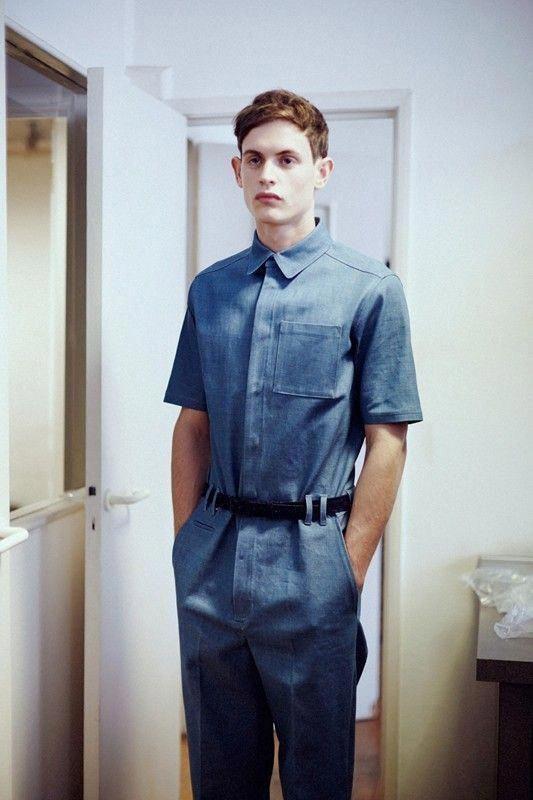 edgy mens fashion that look cool  #edgymensfashion #MensFashionEdgy