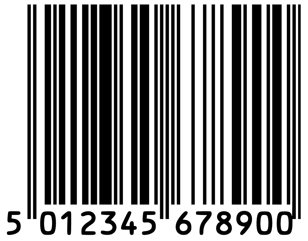 Boarding Pass Barcode Info That Can Be Learned Is Terrifying Blog