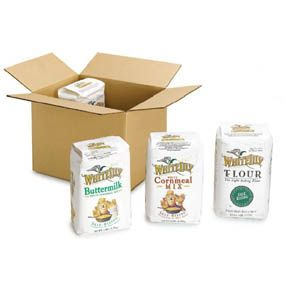 Smucker S Online Store White Lily Flour Smuckers White Lilies