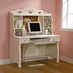 Shabby Chic Small Desk   Google Search