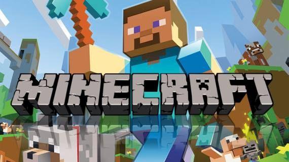 Hallo An Euch Allen Ich Will Ein Community Server Machen Und Brauch - Minecraft spielen kostenlos pc