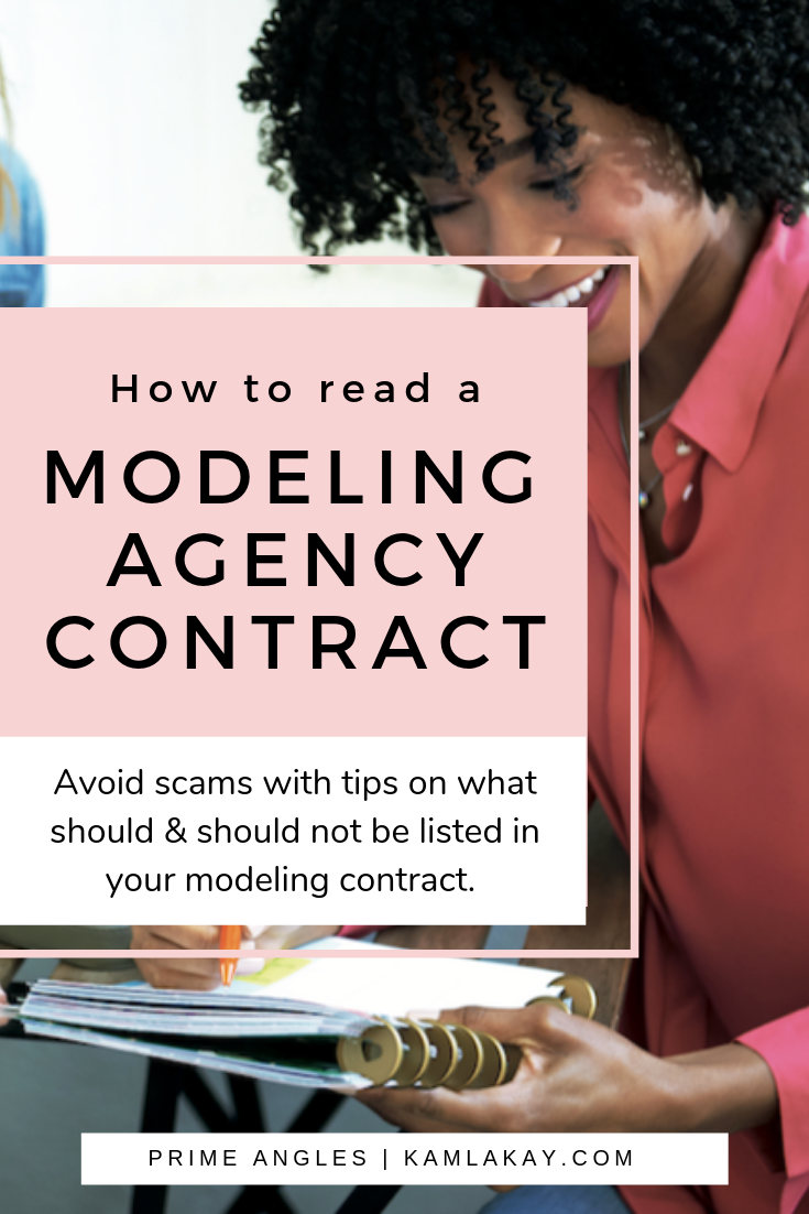 c3ed9c07140c39a42fdcdbc2c40bc533 - How Do You Get Signed To A Modeling Agency