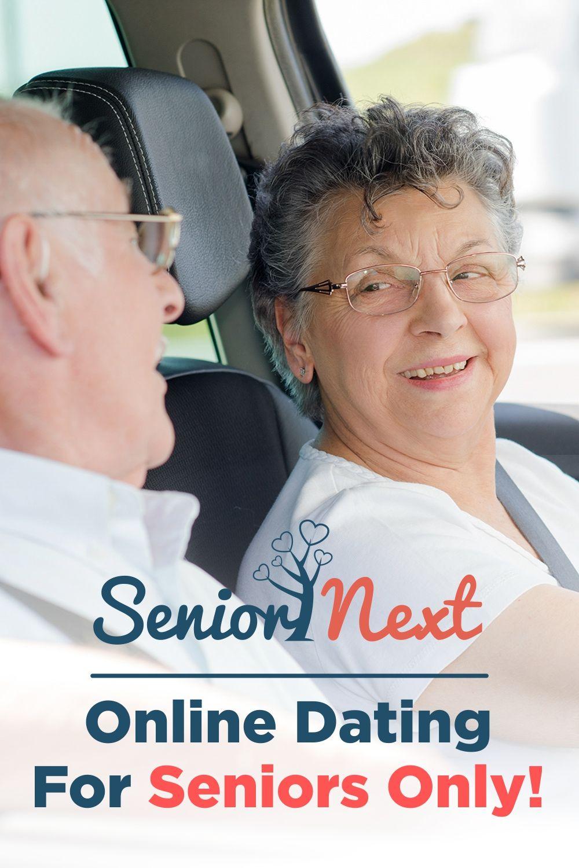 Dating-sites für beziehungen über 50