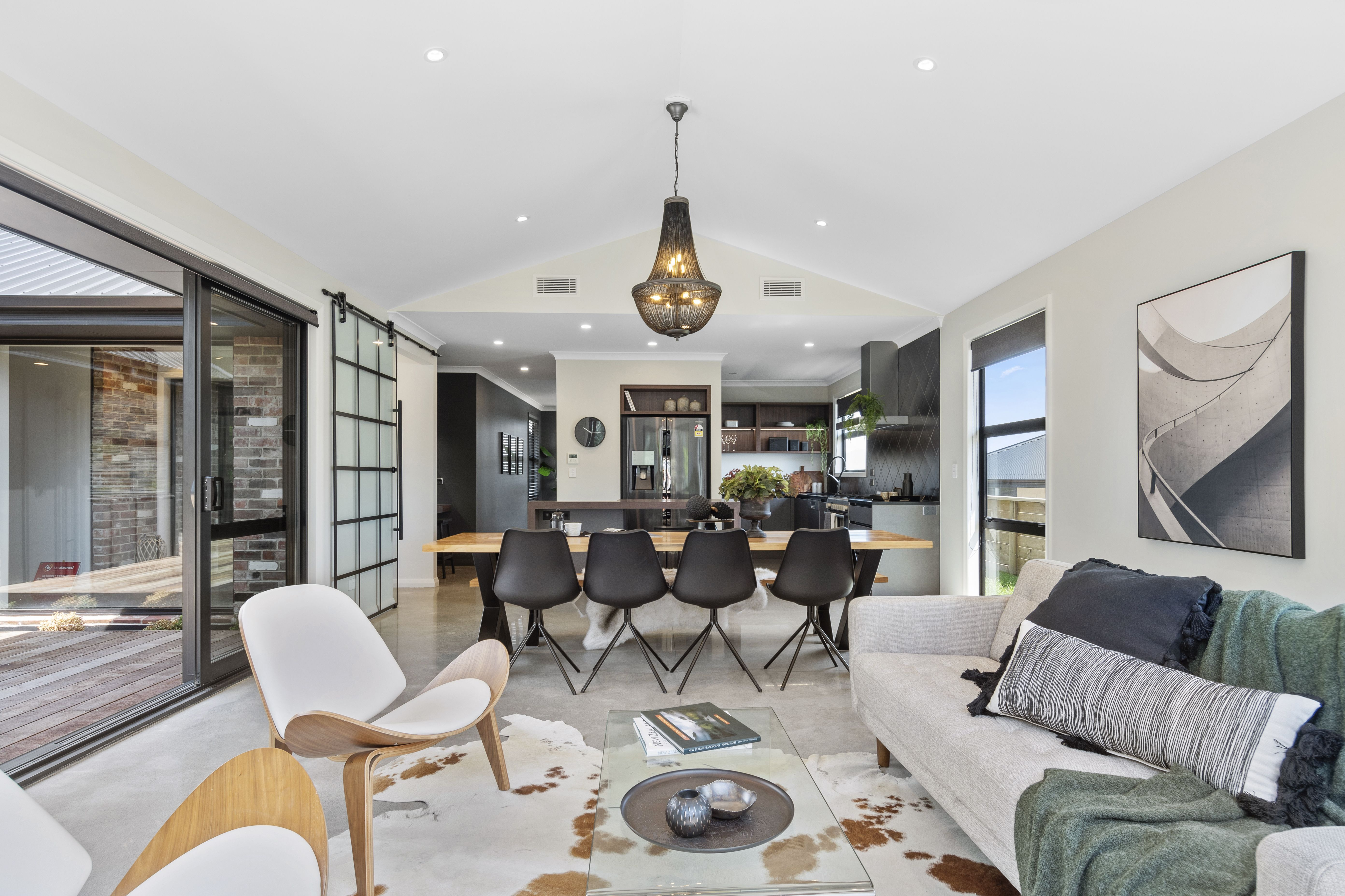 Interior Design Trends You Ll Love For 2020 2020 Interior Design Interior Design Styles Interior Design Home living room design style trends
