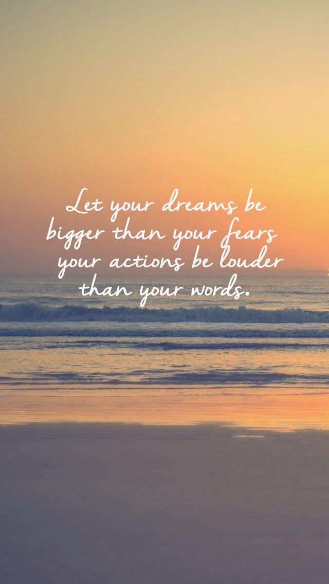 Superbe Be Linspired: Motivational U0026 Inspiring Quotes