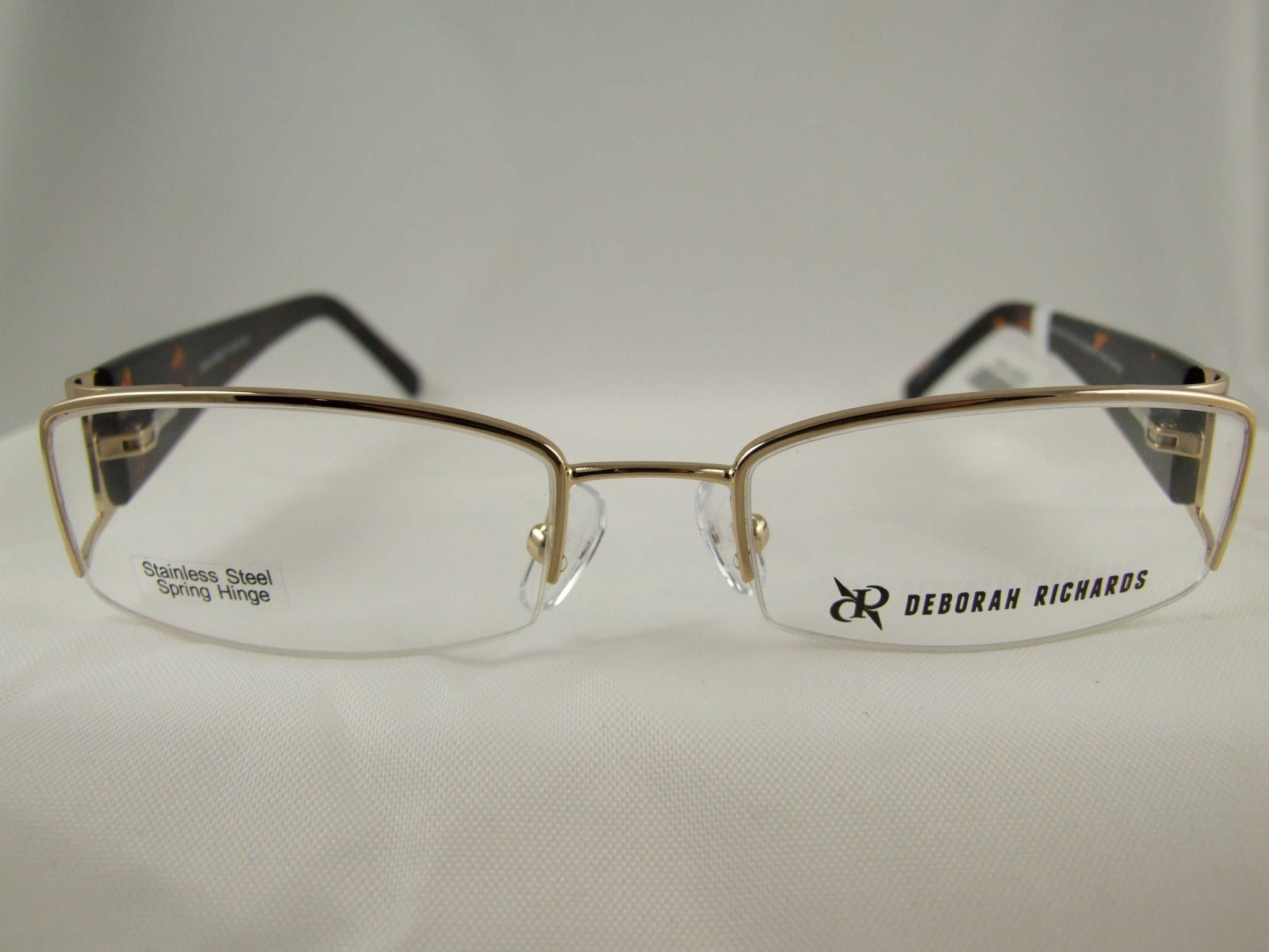 Looking for a nice pair of women\'s glasses? How about this classic ...