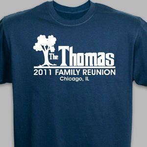 T Shirt Designs Ideas For Family Reunions Valoblogi Com