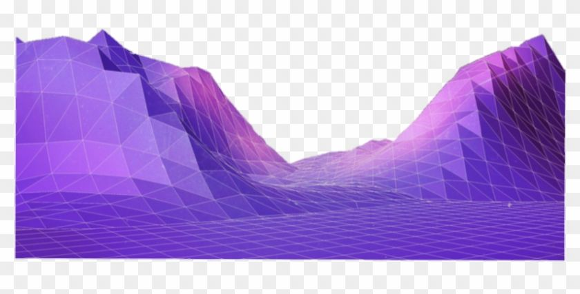 Find Hd Vaporwave Mountain Mountains Grid Vaporwave Aesthetic Computer Background Hd Png Do Aesthetic Computer Backgrounds Vaporwave Vaporwave Aesthetic