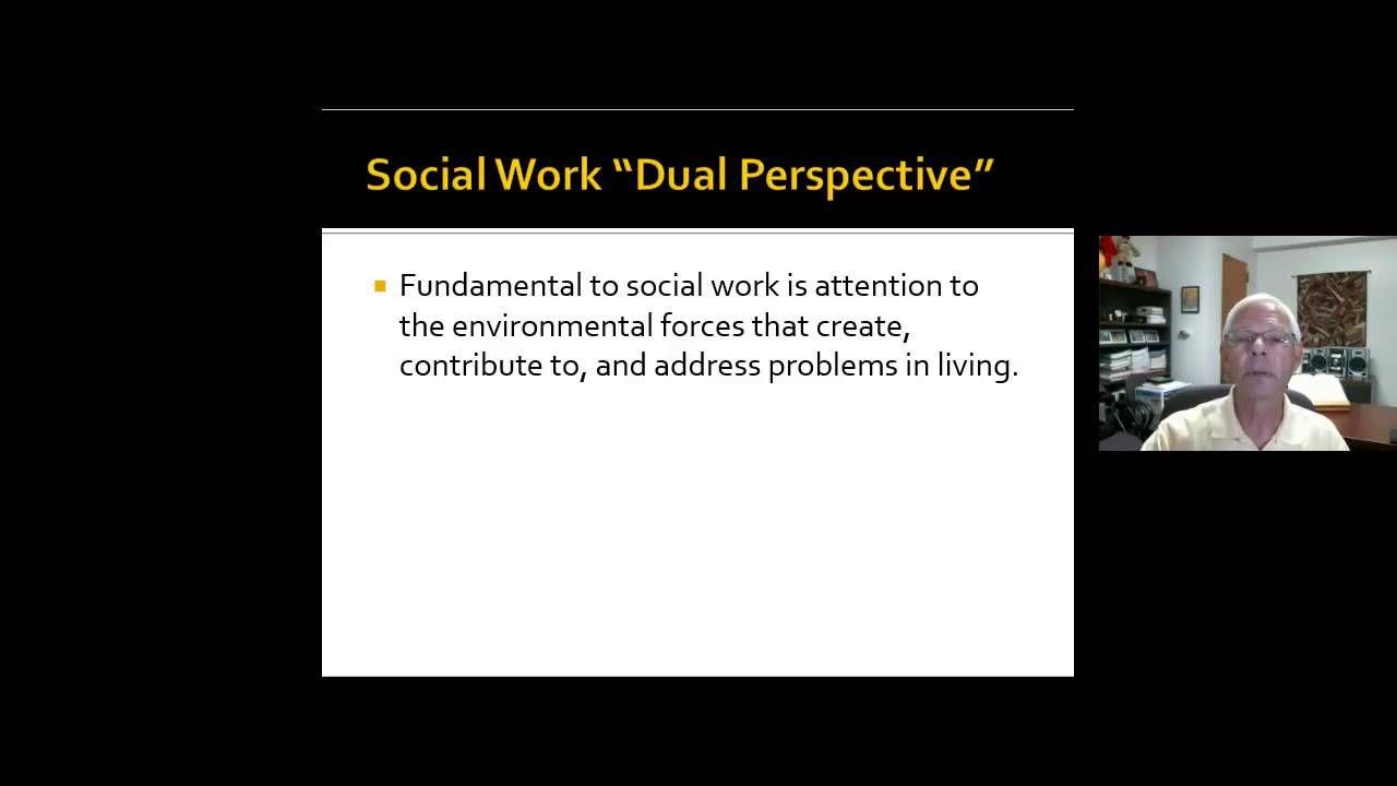 nasw code of ethics social work