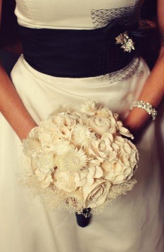 Baby S Breath Bouquets Calla Lily Dahlia Elegant Gerber Daisy