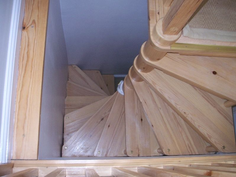 1000+ Images About Loft On Pinterest | Loft Conversions, Cinema .