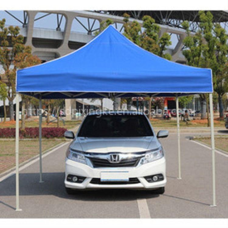 10X10 10X15 10X20 Carport Tent in 2020 Carport tent