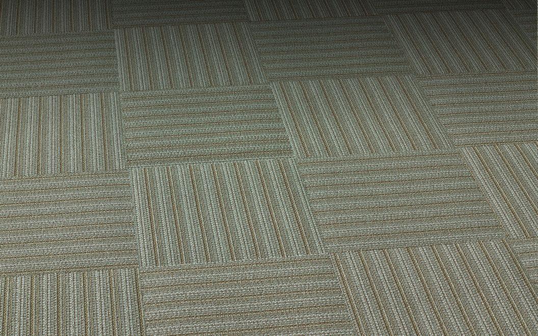 Quarter Turn Carpet Tiles Carpet Tiles