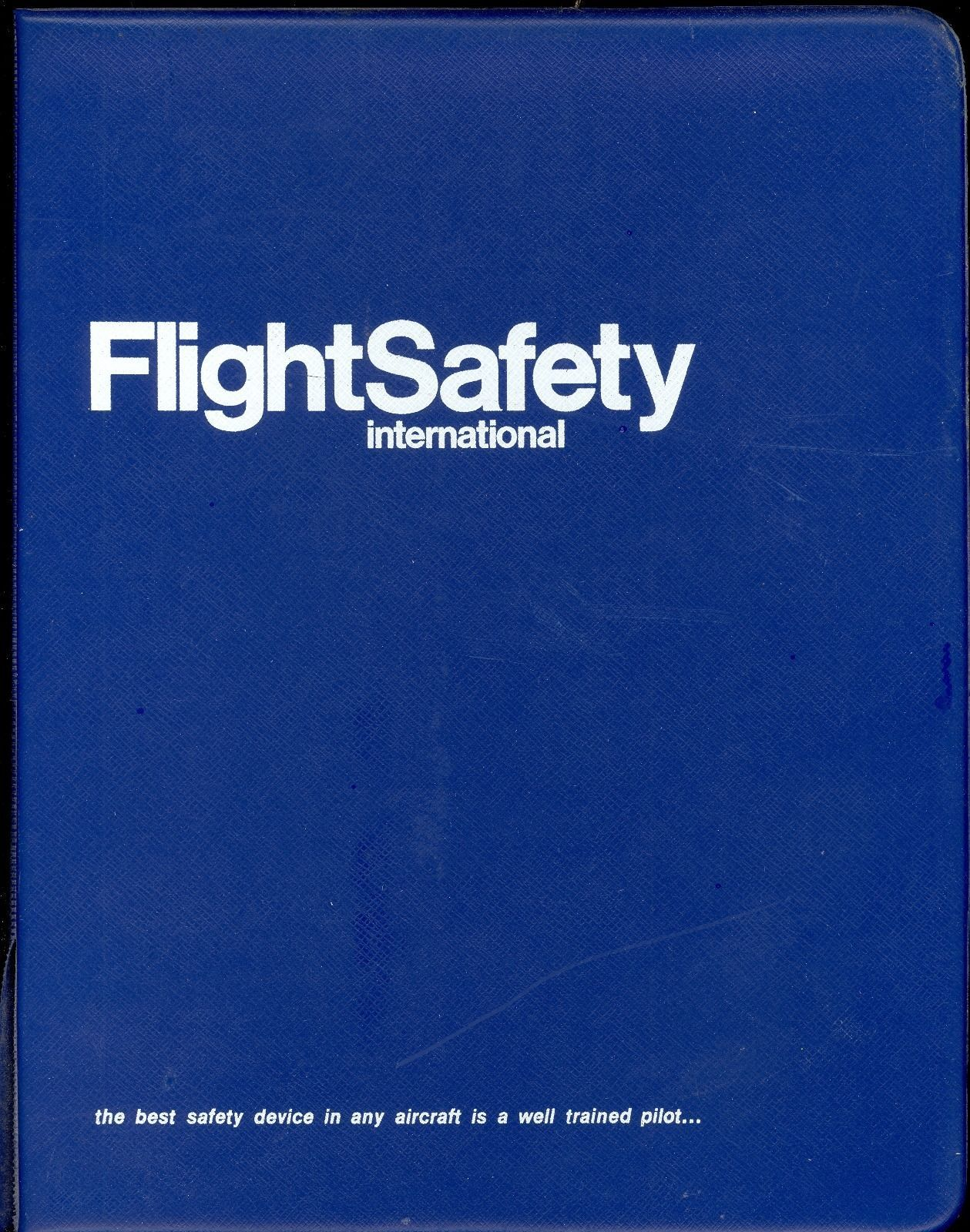 Saab Sf Pilot Training Manual Vol   Vintage Games And