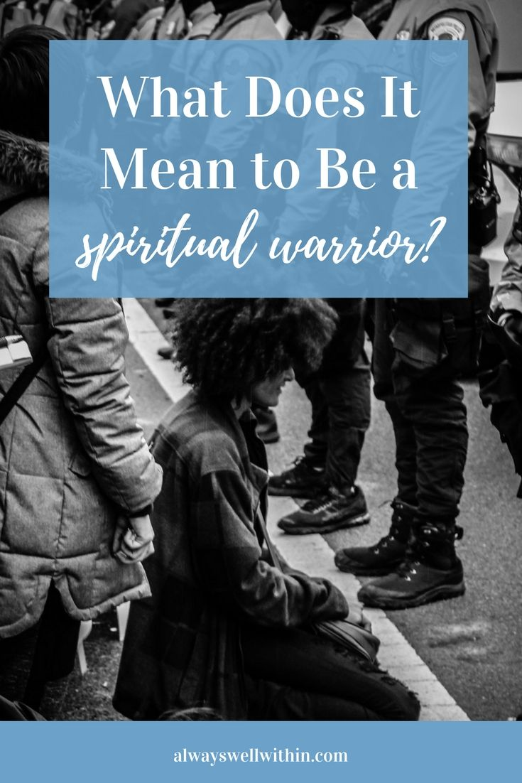 How to go beyond emotional wounds, step into your heart + become a spiritual warrior.  Spiritual Truths | Spiritual Journey | Love | Compassion #spiritualwarrior #love #compassion