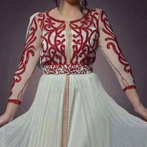 المقاس يمكن تفصيله بكل المقاسات مع إمكانية تغيير اللون والمقاس للطلب التواصل 00212651487262 Abaya Loubo Fashion Long Sleeve Dress Dresses
