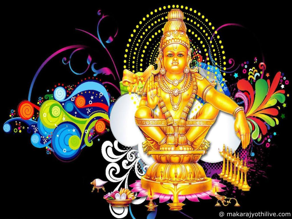 Manikandan Wallpapers With Images Lord Shiva Painting Lord