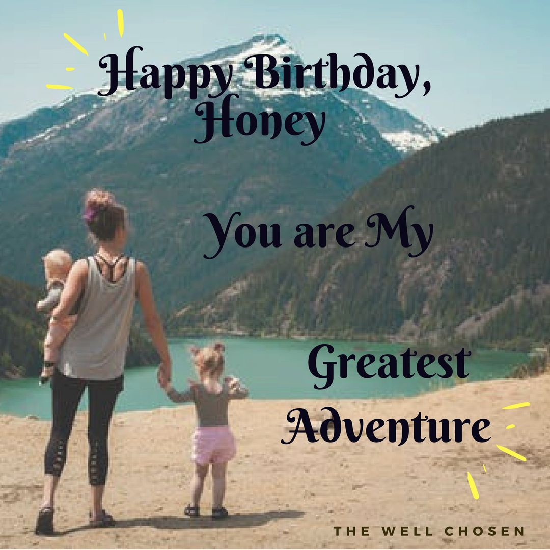 Birthday Quote 🎂💐🎁 lady girls girlsday girlsnight
