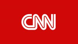 Cnn Ustvgo Tv Cnn Live Cnn Live Stream Cnn