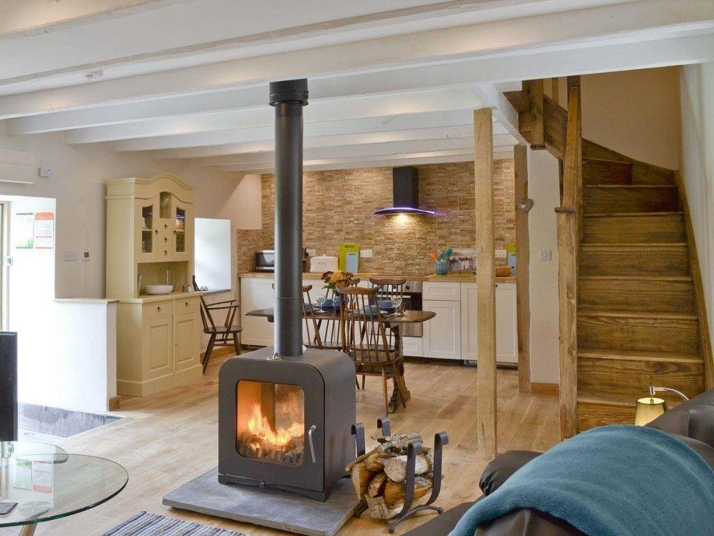 Image Result For Double Sided Wood Burners Uk Wood Burning Stove Log Burner Living Room Wood Burner
