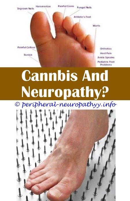 Neuropathy gabapentin dose.Thiamine alcoholic neuropathy.Neuropathy chemo  fingers - Peripheral Neuropathy. 2595220275 #NeuropathyIcd10