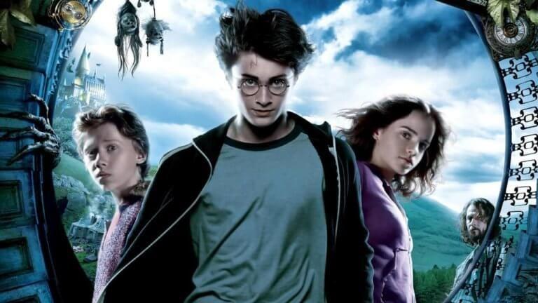 Virtual Hogwarts Escape Room Wizardry Tech Unite Inside The Magic Prisoner Of Azkaban Harry Potter Online The Prisoner Of Azkaban