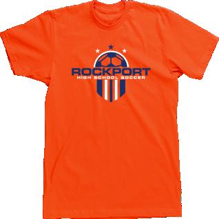 Image result for soccer images for shirts   Soccee Design Ideas ...