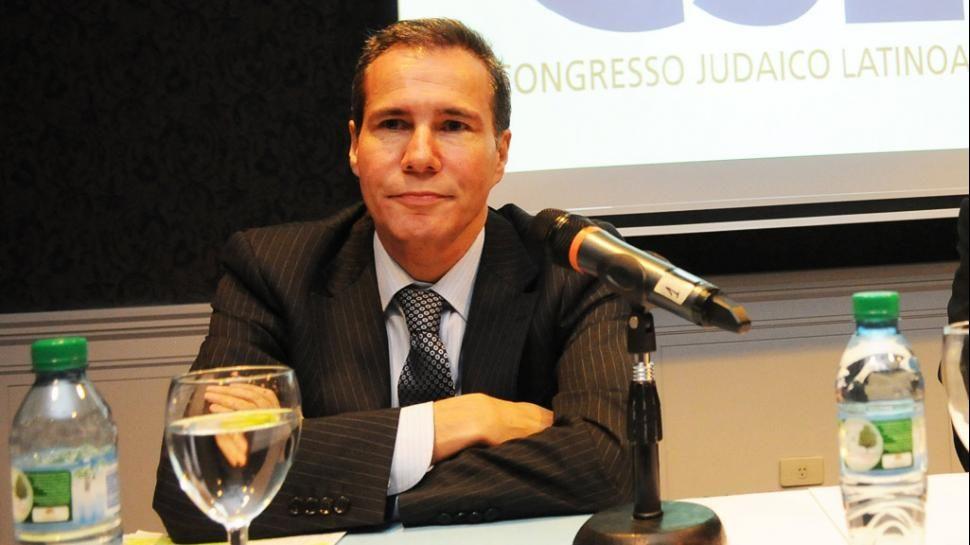 """""""La Muerte De Nisman Es Una Manipulación De La Opinión Pública Típica De EE.UU."""" Según General Ruso #Video"""