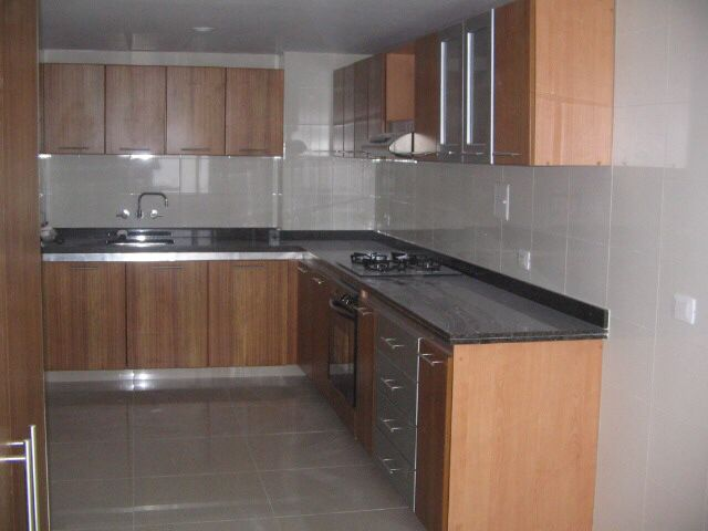 www.goqui.com.co - Remodelaciones - Diseño de Interiores - Cocina ...