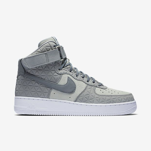 nike air force 1 premium dames