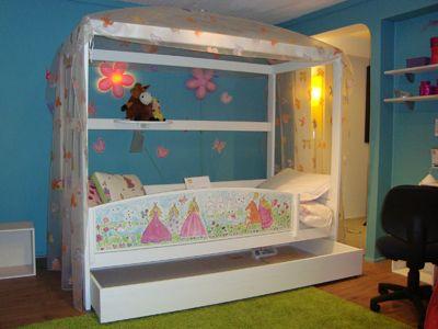 Te Koop Kinderbed.Life Time Kinderbed Kinderkamer Opruiming Showroom Sale