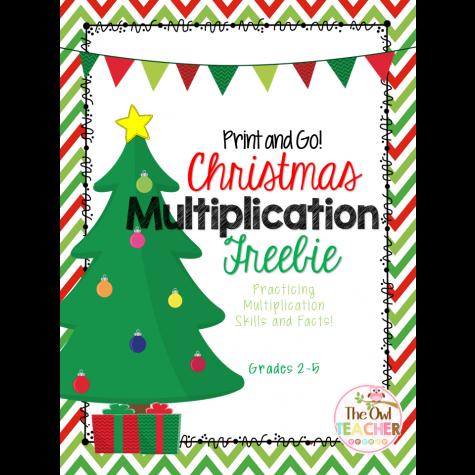 JustAddCoffee- The Homeschool Coupon Mom : Free Printable~ Christmas ...