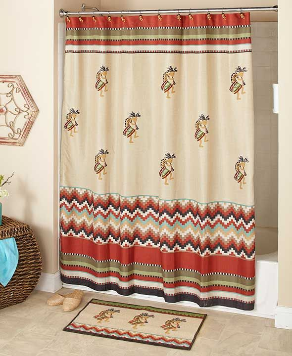 Page Not Found Bathroom Collections Fabric Shower Curtains Curtains For Sale